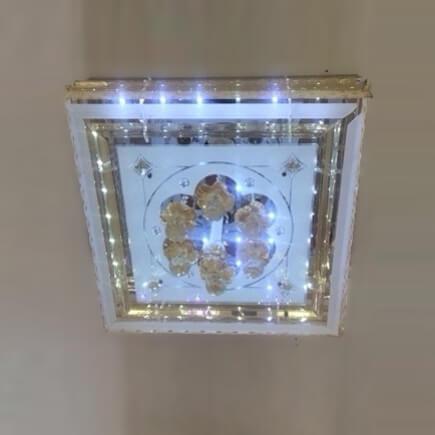 Đèn áp trần CMV-9009-600