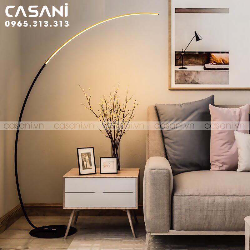 Những món đồ nội thất phù hợp với phong cách Crittal