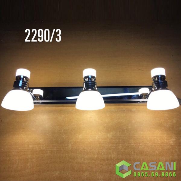 Đèn Gương Mã CDG-2290