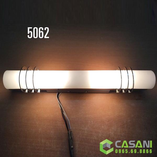Đèn Gương Mã CDG-5062