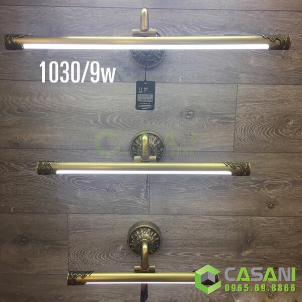 Đèn Soi Trành CST-1030
