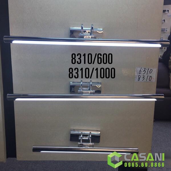 Đèn Soi Trành CST-8310