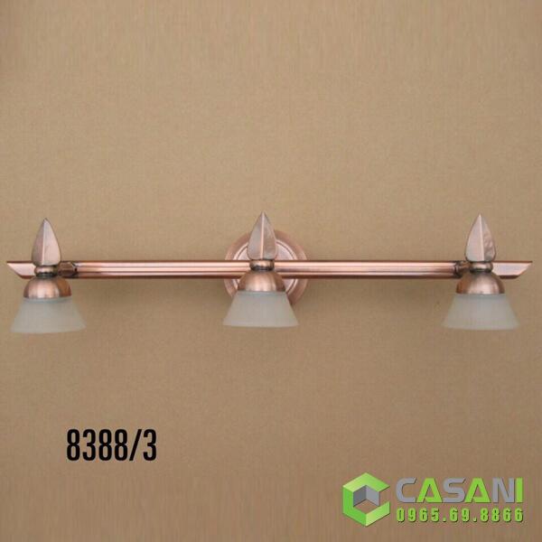 Đèn Soi Trành CST-8388