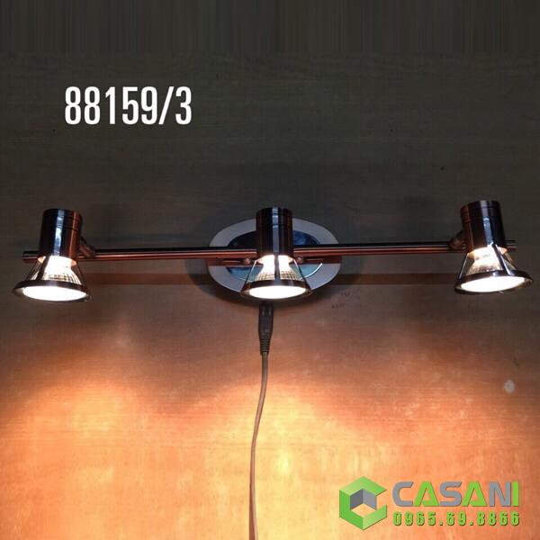 Đèn Soi Trành CST-88159