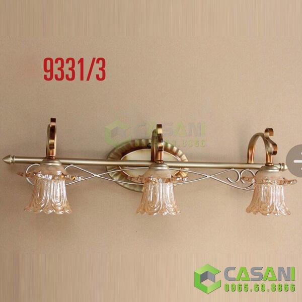 Đèn Soi Trành CST-9331