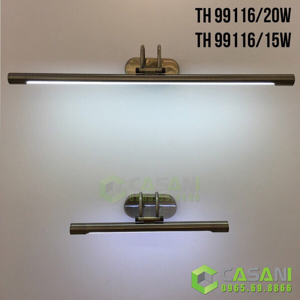 Đèn Soi Trành CST-99116