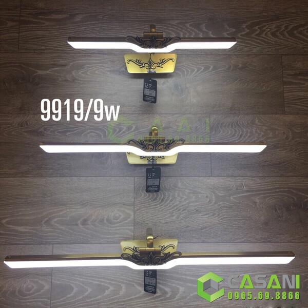 Đèn Soi Trành CST-9919