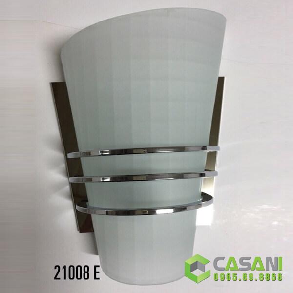 Đèn tường CDT-21008