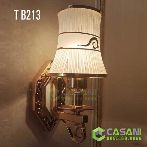 Đèn tường CDT-213