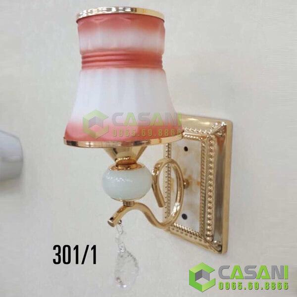 Đèn tường CDT-301