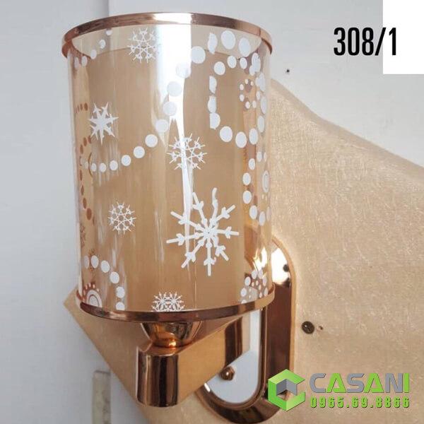 Đèn tường CDT-308