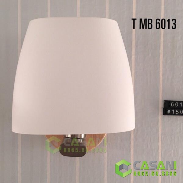 Đèn tường CDT-6013