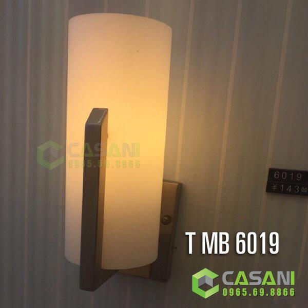 đèn tường hiện đại