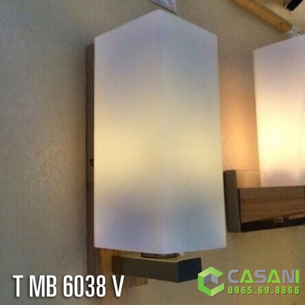 Đèn tường CDT-6083