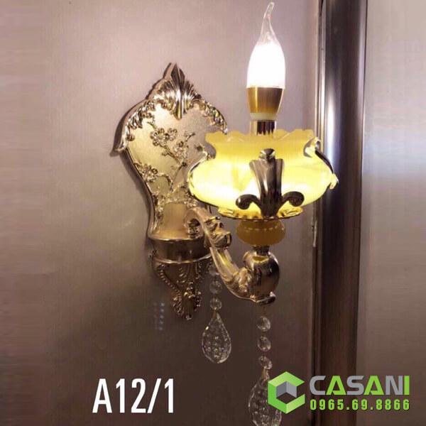 Đèn tường CDT-A12-1