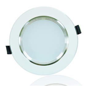 Downlight LED R-Model - 3W