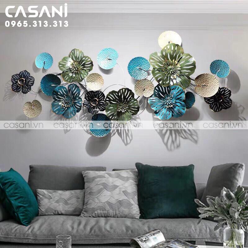 Chọn đồ nội thất theo xu hướng wabi sabi như thế nào?